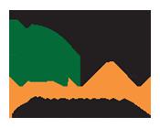 Ökoiskola logó